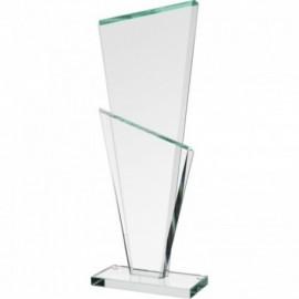 Trofeum szklane GS811-32