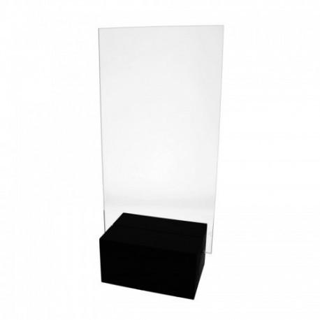 Trofeum szklane GS814-53