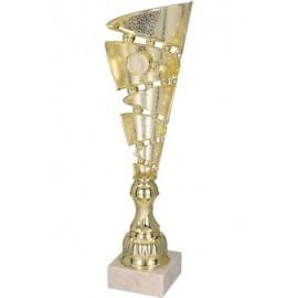 Puchar plastikowy 7150