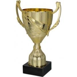Puchar plastikowy 7151