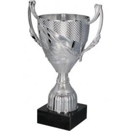 Puchar plastikowy 7152