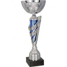 Puchar metalowy 7156