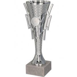 Puchar plastikowy 7162