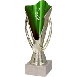 Puchar plastikowy 7165