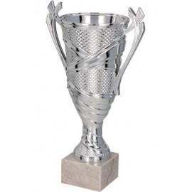 Puchar plastikowy 8265