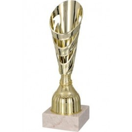 Puchar plastikowy 9055