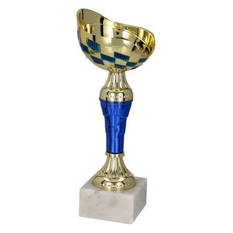 Puchar plastikowy 9056