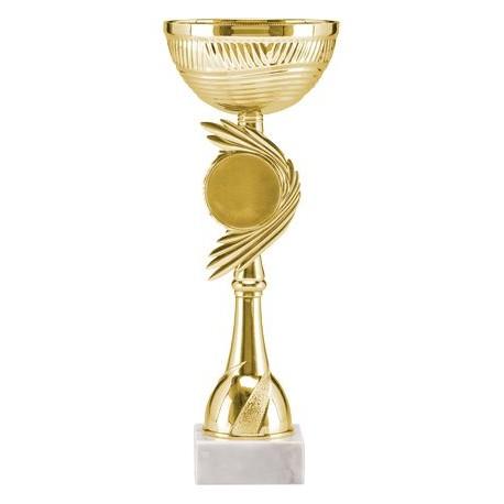 Złoty puchar 9012-N