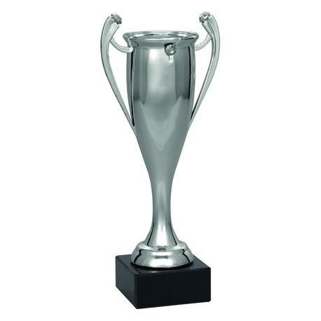 Puchar plastikowy 7096