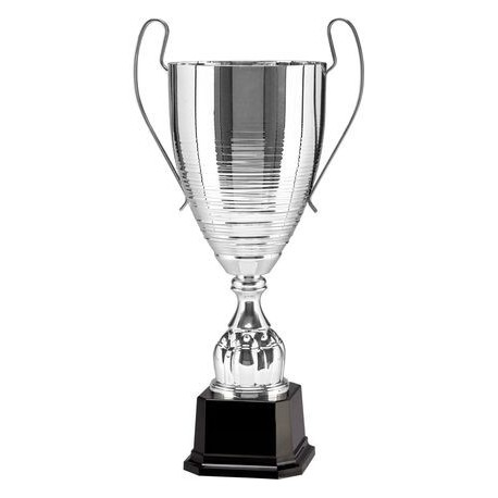 Puchary okolicznościowe srebrne 2058