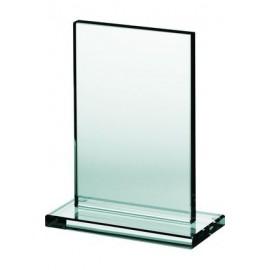 Trofeum szklane 8003