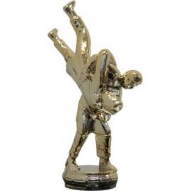 Figurka plastikowa - Sporty walki - Judo F231
