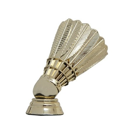 Figurka plastikowa - Badminton F237