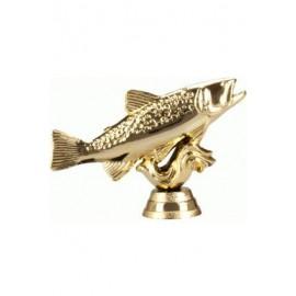 Figurka plastikowa - ryba F246