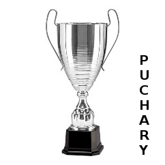 Puchary
